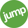 Cover for JUMP 2012 Presentations
