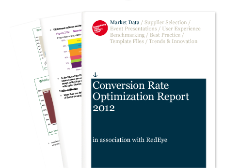 conversion-rate-optimization-report-2012.png