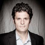 Stefan Tornquist