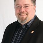 Jeff Rohrs