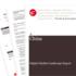 Cover for China: Digital Market Landscape Report