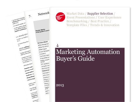 marketing-automation-buyers-guide-2013.png
