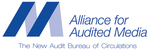 The Alliance for Audited Media (AAM)