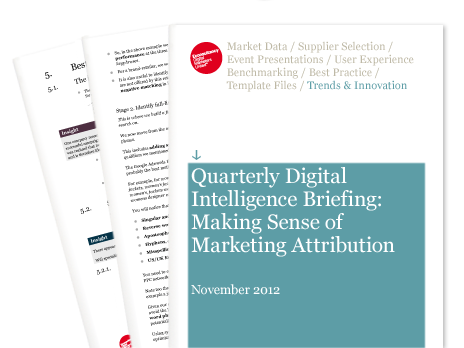 quarterly-digital-intelligence-briefing-making-sense-of-marketing-attribution.png