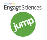 JUMP Webinar: Dispelling the Myths of Social Marketing ROI