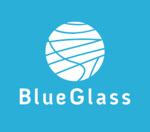 BlueGlass Interactive