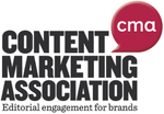 CMA (Content Marketing Association)