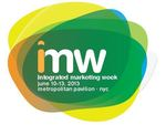integratedmarketingweeklogo.JPG