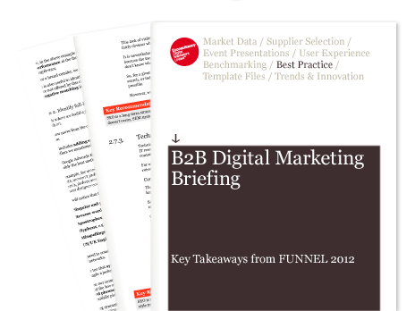 econsultancy-b2b-digital-marketing-briefing.png