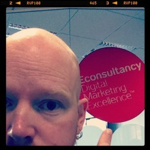 https://assets.econsultancy.com/images/resized/0002/7128/matts_head_two_logo-blog-half.jpg