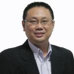 Richard-Wong.jpg