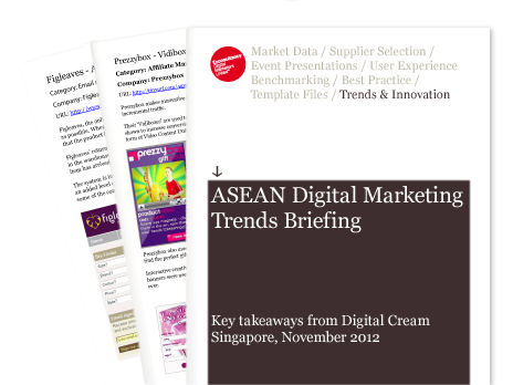asean-digital-marketing-trends-briefing-key-takeaways-from-digital-cream-singapore-november-2012.png