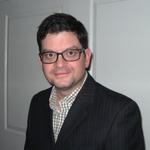 David Treier