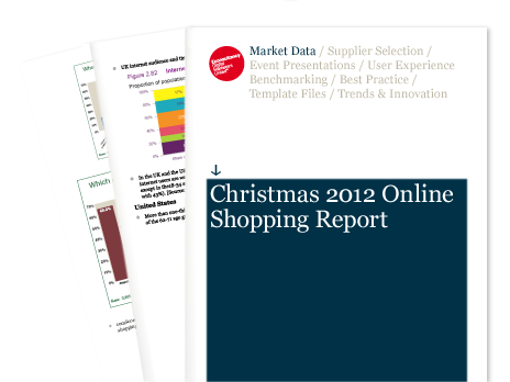 Econsultancy-Christmas-2012-Online-Shopping-Report.png