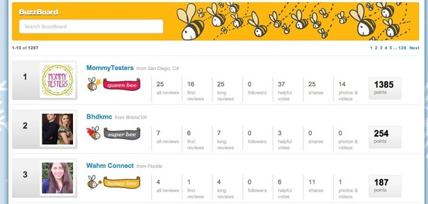 Six interesting examples of gamification in ecommerce | Econsultancy