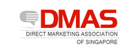 Direct Marketing Association of Singapore