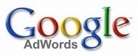 What do Google's new AdWords Enhanced Campaigns mean for marketers? – Econsultancy