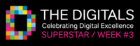 https://assets.econsultancy.com/images/resized/0002/9139/the-digitals-superstar-badge-week-3-blog-third.png