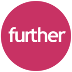 Further - Your Online Marketing Partner