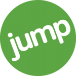 JUMP Webinar: Collaborate or Die!