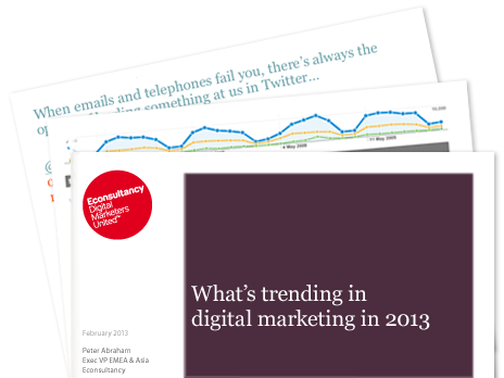 econsultancy-what_s-trending-in-digital-marketing-in-2013.png