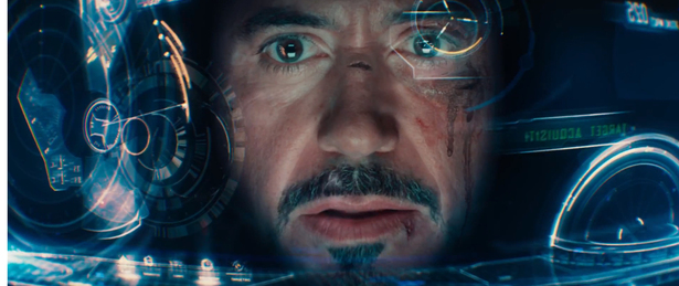 https://assets.econsultancy.com/images/resized/0002/9669/iron-man-3-hud-2-blog-full.jpg