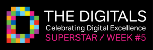 http://assets.econsultancy.com/images/resized/0002/9681/the-digitals-superstar-badge-week-5-blog-half.png