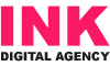 INK Digital Agency