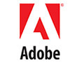 Adobe Systems UK Ltd.