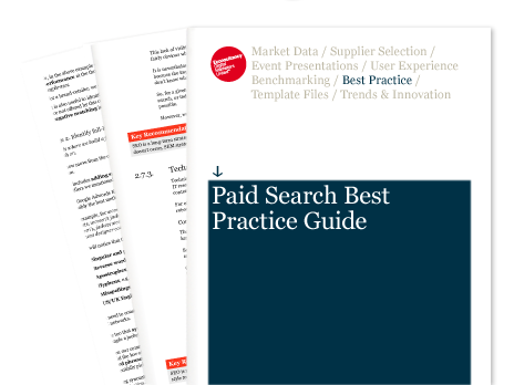 econsultancy-paid-search-best-practice-guide.png