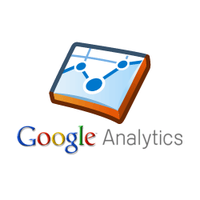 10 more valuable Google Analytics custom reports