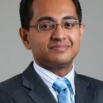Dharmendra Magasvaran, Managing Director, Accenture Interactive