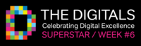 https://assets.econsultancy.com/images/resized/0002/9995/the-digitals-superstar-badge-week-6-blog-third.png