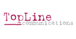 TopLine Communications