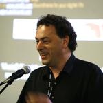 Gerd Leonard, Leading Media Futurist