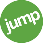JUMP Webinar: Five Tips To Drive Cross-Channel Marketing Profitability