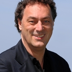 Gerd Leonhard, CEO, Futures Agency