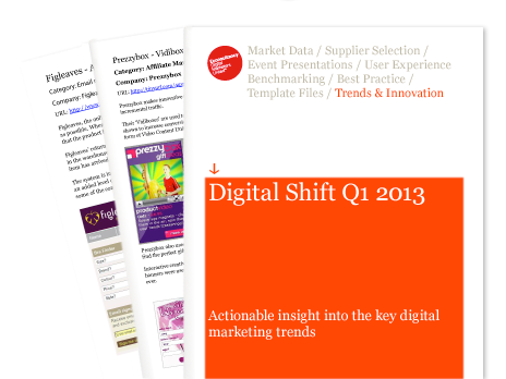 digital-shift-q1-2013.png