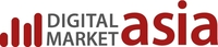 Digital Market Asia