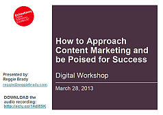 econsultancy-digital-workshop-content-marketing_.png