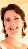 Kath Dawson, Creative Director
