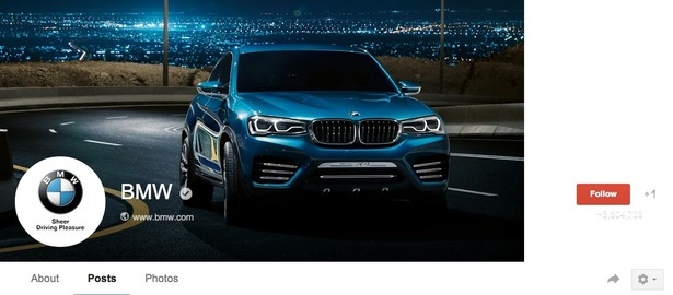 """bmw operations strategy It is also a part of a modular industrial strategy that will bring flexible  to move  production to where our largest sales operations are,"""" he says."""