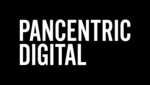 Pancentric Digital