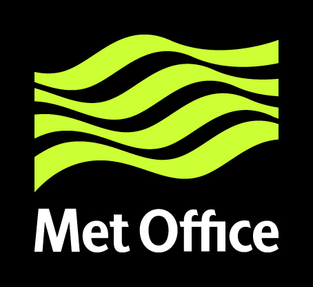 The Met Office, content marketing