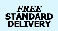 free delivery option