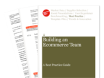 How is ecommerce likely to evolve? Five key trends