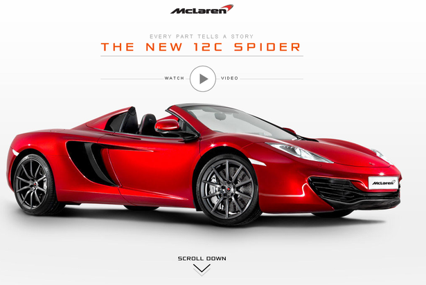 https://assets.econsultancy.com/images/resized/0003/4448/mclaren-blog-full.png