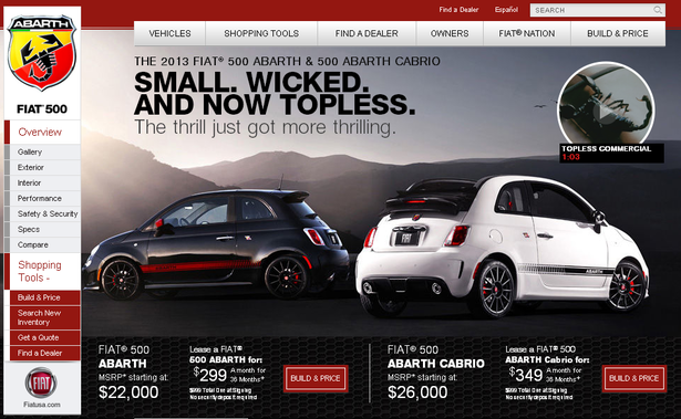https://assets.econsultancy.com/images/resized/0003/4450/abarth-blog-full.png
