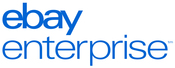 eBay Enterprise - Marketing Solutions