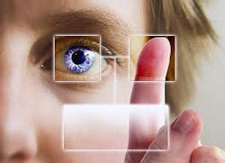 Biometrics and the user experience